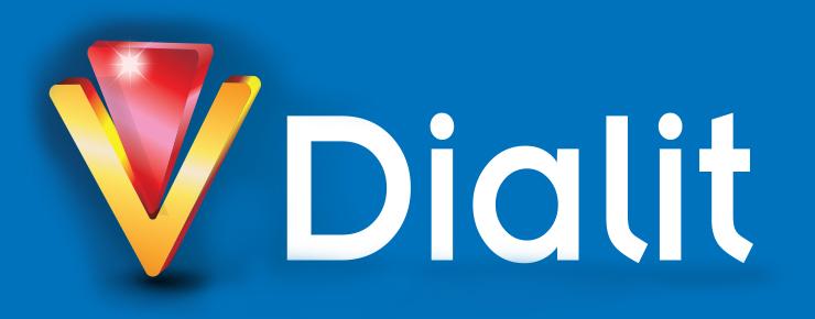 Dialit